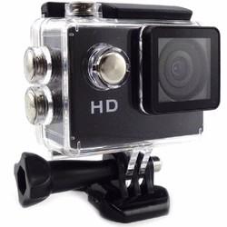 Camera Hành Trình Sport Cam A8