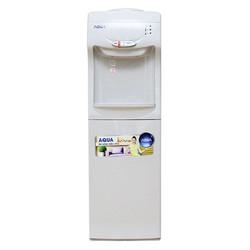 Máy nước nóng lạnh Aqua SWC-M30HCR