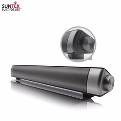 LOA Bluetooth SUNTEK JHW - V361 Black