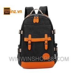 Balo nam thời trang đi học cung cấp bởi Winz.vn