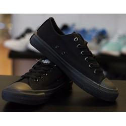 Giày bata cổ ngắn nữ BTN10