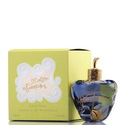 Nước hoa Lolita lempicka 100ml chính hãng
