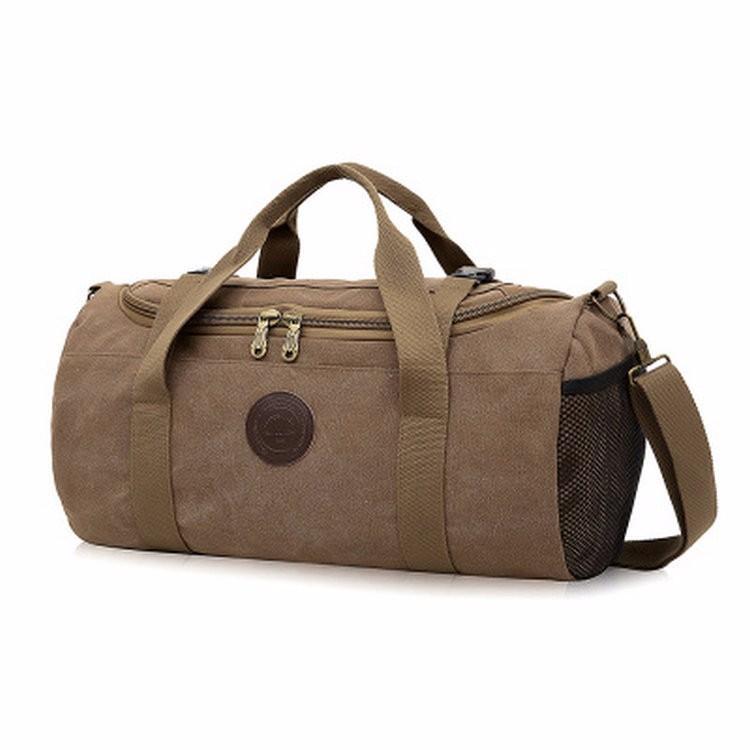 TXS0054 - Túi Xách Luggage Du Lịch Thời Trang PRAZA 13