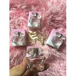 nước hoa  mini 5ml