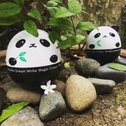 Panda Dream White Magic Cream