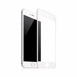 Kính cường lực iPhone 7, 7 Plus