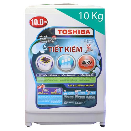 Máy Giặt Cửa Trên Toshiba B1100GV WD - 4085462 , 4269008 , 15_4269008 , 5390000 , May-Giat-Cua-Tren-Toshiba-B1100GV-WD-15_4269008 , sendo.vn , Máy Giặt Cửa Trên Toshiba B1100GV WD