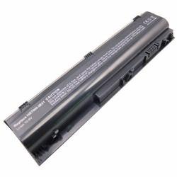Pin Laptop HP Probook 4230s