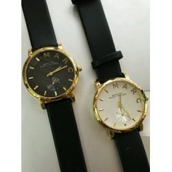 đồng hồ Mac kiểu dáng thời trang trẻ chất lượng tốt