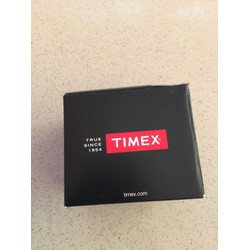 Đồng hồ Timex Expedition Field mới nguyên seal