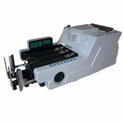 Máy đếm tiền XINDA 0186- TTSHOP