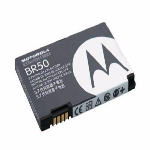 Pin điện thoại di động Motorola V3 V3i BR50