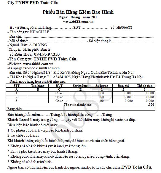 LOA KARAOKE 3IN1 MIC KARA + MIC + BLUETOOTH - K1 6