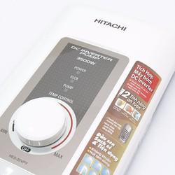 Máy nước nóng Hitachi HES-35VY
