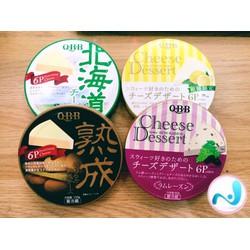 Phomai QBB - hàng xách tay Nhật Bản