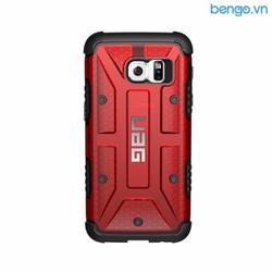 Ốp lưng Galaxy S7 UAG Composite Case - Đỏ