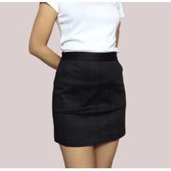 Váy ngắn thời trang