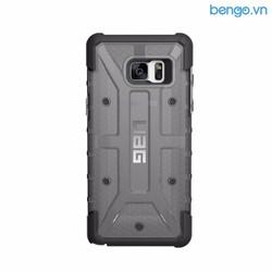 Ốp lưng Galaxy Note 7 UAG Composite Case - Đen trong