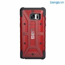 Ốp lưng Galaxy Note 7 UAG Composite Case - Đỏ