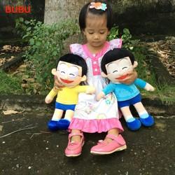 Thú bông Nobita