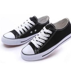 Giày sneaker nam nữ cổ thấp