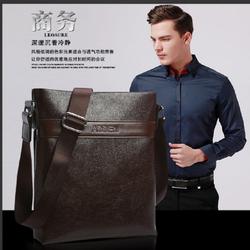 Túi đeo chéo nam đẳng cấp ADDEN