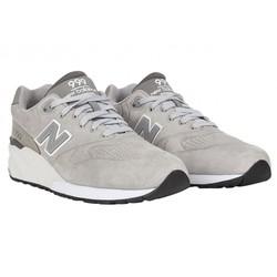 giày thể thao NewBalance 999