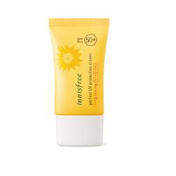 Chống nắng lâu trôi dành cho da dầu PERFECT UV PROTECTION CREAM