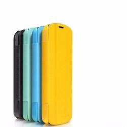 Bao da LG Nexus 4 E960 hiệu Nillkin kiểu thời trang