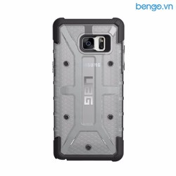 Ốp lưng Galaxy Note 7 UAG Composite Case - Trong suốt