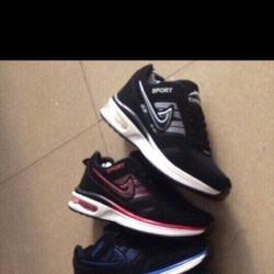 Giày thể thao giày nam