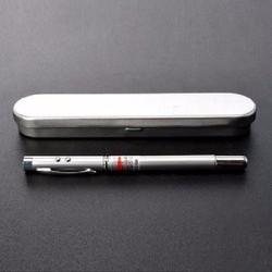 bút đa năng 4 trong 1