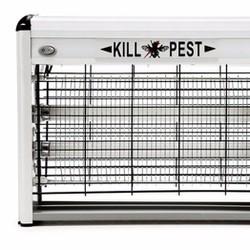 Đèn bắt muỗi Kill Pest 2008-20W cao cấp bảo hành 6 tháng đổi mới