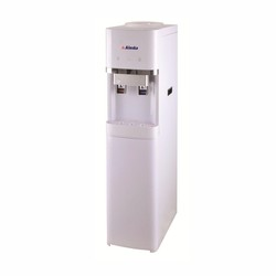 Máy nước uống nóng lạnh Alaska R10C