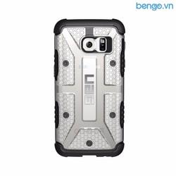 Ốp lưng Galaxy S7 UAG Composite Case - Trong suốt