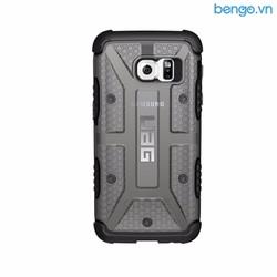 Ốp lưng Galaxy S7 UAG Composite Case - Đen trong
