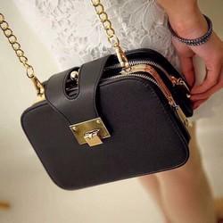 Túi đeo chéo nữ giá tốt
