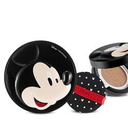 Phấn nước Cushion The face shop phiên bản DISNEY - Mickey