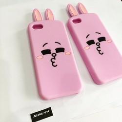 Ốp Disney iPhone5