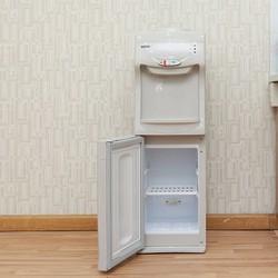 Máy nước nóng lạnh Aqua SWD-M25HC