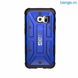 Ốp lưng Galaxy S7 UAG Composite Case - Xanh