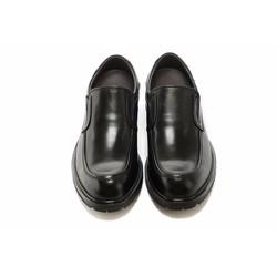Giày da nam kiểu dáng mới hợp xu hướng thời trang 2016