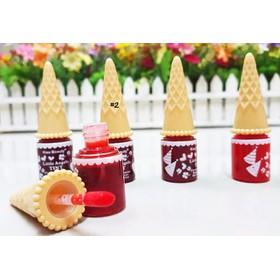 Son tint Ice Cream Kiss Beauty - STICLB