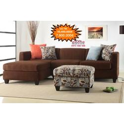 Ghế sofa cao cấp zSOFA.vn DG795