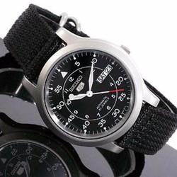 Đồng hồ kim cao cấp CE18-81