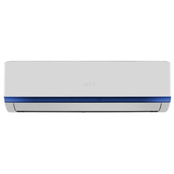 Máy lạnh Aqua AQA- 1HP