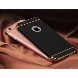 ốp doanh nhân iphone 6