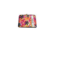 Túi chống sốc sọc Laptop LSS 15 inch 8532