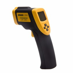 Máy đo nhiệt độ từ xa DT8530