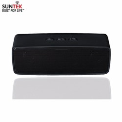 LOA Bluetooth SUNTEK JC-170 Black